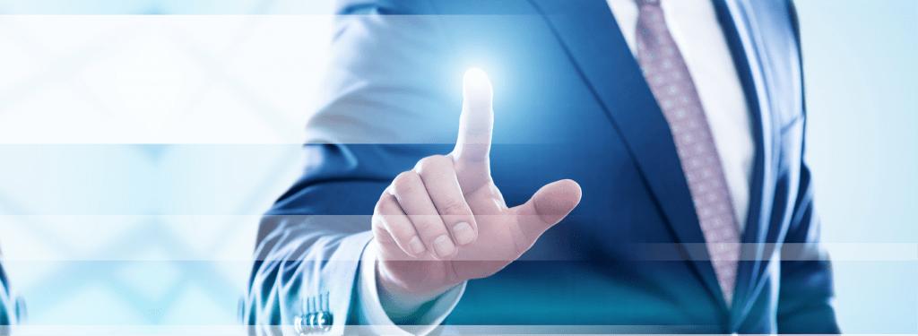 Tư vấn hệ thống  chất lượng tin cậy