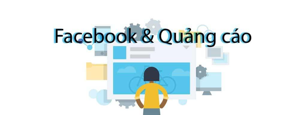 Quảng cáo Facebook chuyên nghiệp