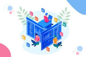 Nhung-loi-ich-cua-website