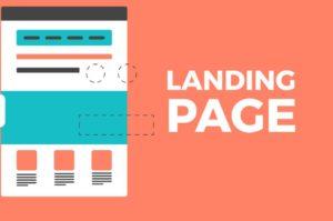 landing-page-la-gi