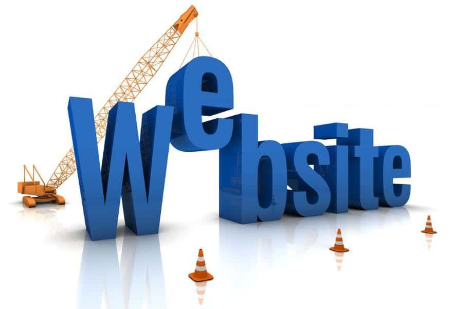 loi-ich-cua-website