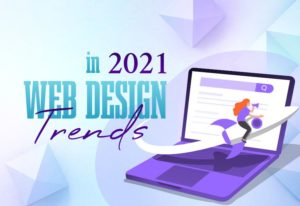 xu-huong-thiet-ke-web-2021