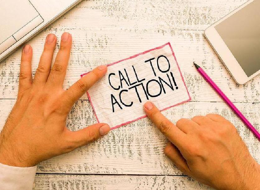 Call-to-action(CTA)-la-gi