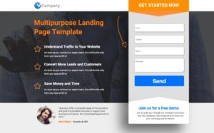 Form-landing-page-1