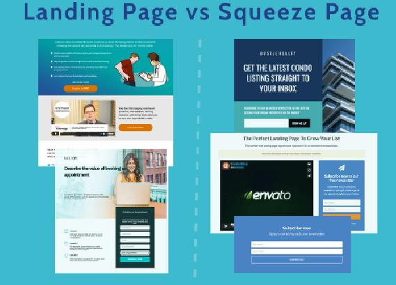 Squeeze-page-1