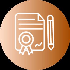 icon-ez-3
