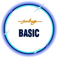 icon-goi-thiet-ke-web-basic