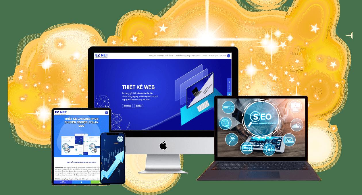 banner-thiet-ke-website-1