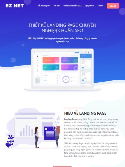 teamplate-thiet-ke-landing-page-ban-hang