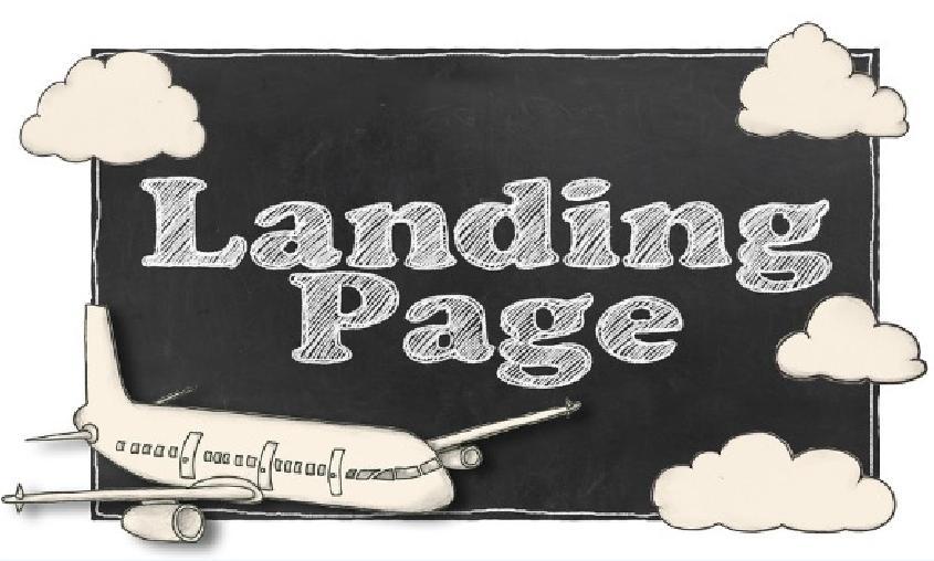 su-dung-landing-page-marketing-online-1