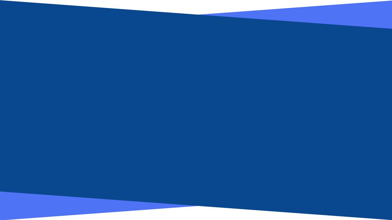 background-gioi-thieu-2