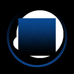 connec-icon