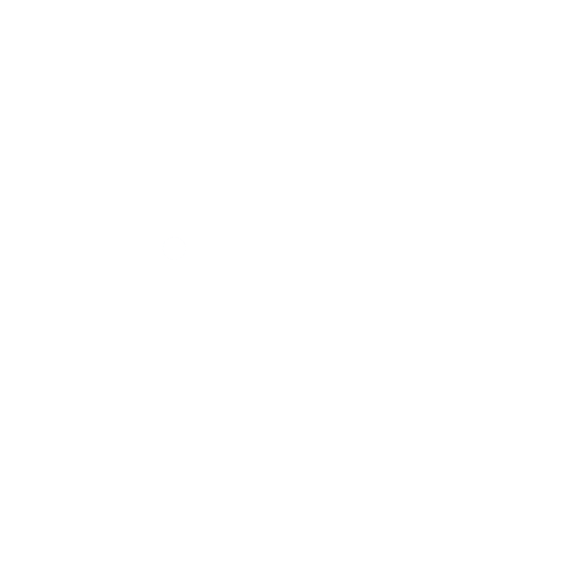 email-marketing-icon-white